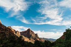 Zion 2018-093_ILCE-7RM3-34 mm-180529_180529-ILCE-7RM3-34 mm-180002__STA5304 (Staufhammer) Tags: sony sonya7riii a7riii sonyalpha sony1635mmf28gm sony1635mm sonygm sony85mmf18 zion nationalparks nationalpark zionnationalpark grandcanyon landscape alphashooters travel valley fire state park valleyoffire valleyoffirestatepark