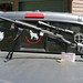 Sisk rifles, sniper rifle in 308 Win