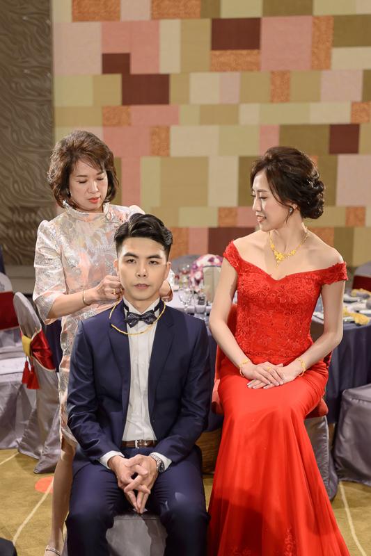 in lace婚紗,Rita曹,展華婚宴會館,婚攝,台中婚攝,展華婚宴,MSC_0012