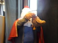DSCN1897 (mestes76) Tags: 092417 duluth minnesota duluthchildrensmuseum mark me ibelievecaelintookthisone costumes thekidsdressedmeup