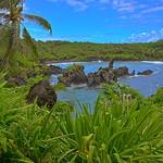Wai'anapanapa State Park thumbnail