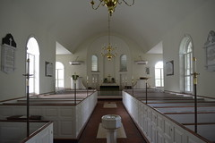 New Castle, DE - Immanuel Episcopal Church (jrozwado) Tags: northamerica usa delaware newcastle church episcopal immanuel