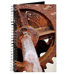 cogs_journal (Fine Arts Designer) Tags: notebook notebooks writing write stationaery paper spiral