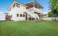 7 Evelyn Villa Dr, Alstonville NSW
