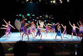 Danza en Calafell curso 2018 (7)