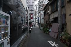 180623133215 (nrtb) Tags: city japan tokyo hachioji