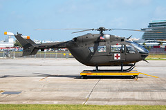 10-72182 (Hector A Rivera Valentin) Tags: united states us army eurocopter uh72a lakota 1072182 puerto rico tjigsig
