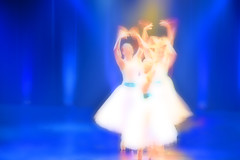 I Saw Her Standing There (Jean-Pierre Bérubé) Tags: isawherstandingthere flickrfriday jeanpierrebérubé jpdu12 dance danse spectacle nikon d5300