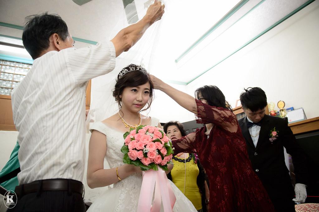 大里菊園婚攝_142