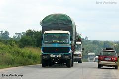 JV-2018-08-02-028 (johnveerkamp) Tags: trucks transport cote divoire ivory coast