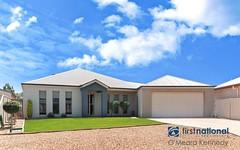 16 Hoac Court, Mulwala NSW