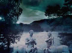 centaurs (zdm69) Tags: zdm69 olympus omd em1 fantasy mythology saga centaur greek edit 7dwf