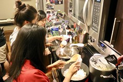 20180622 Cooking Camp & Puzzles-7 (Gracepoint College Park) Tags: gracepointcollegepark kairos summer 2018 cooking camp puzzles opangelakim