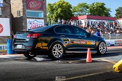 IMG_6898 (Drew_SVT) Tags: car show photography mustang corvette subaru chevy ford dodge sti cobra blue red cars static camaro honda acura integra track drag strip