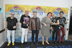 "Limeira / SP - 03/08/2018 • <a style=""font-size:0.8em;"" href=""http://www.flickr.com/photos/67159458@N06/42145751350/"" target=""_blank"">View on Flickr</a>"