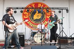 Misfire @ Great Plains Music Festival
