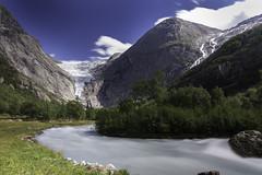 norwegen (57) (Kostas Bairamakis) Tags: norwegen kostas bairamakis sony a7 ii