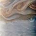 Jupiter - Perijove 3