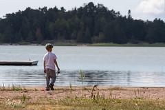6R0A1994.jpg (pka78-2) Tags: camping summer mussalo travel finland sfc travelling motorhome visitfinland sfcaravan archipelago caravan sea taivassalo southwestfinland fi