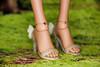 Commissioned minifee shoes (A line) (AnnaZu) Tags: minifee shoes polymer clay commission annazu annaku vesnushkahandmade etsy fantasy parts ears tail magnetic alicia doll fairyland fairyline bjd abjd balljointed