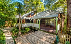 34 Matong Drive, Ocean Shores NSW