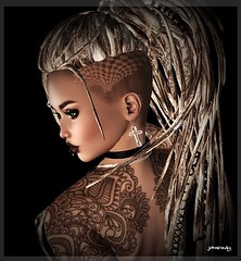2018-15-08-14-56-41lara (auwawa999) Tags: auwawa avatar awesome alternative avi sl secondlife sexy schön stunning sensual slbabe johnbirdy exotik