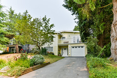 13673 Malabar Avenue, White Rock-1 (ONIKON Creative) Tags:
