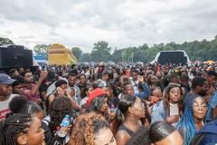 5D14_2550-2 (bandashing) Tags: caribbean carnival festival mossside alexandrapark people crowd dance music enjoy sylhet manchester england bangladesh bandashing socialdocumentary aoa akhtarowaisahmed