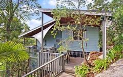 20 Mountain Ash Way, Umina Beach NSW