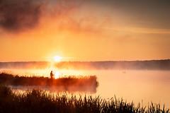 Zalew062018 (piotrkad) Tags: zalew zalewzemborzycki wiosna