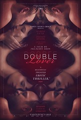 Double Love ronline full movie (tuttorbhs) Tags: watch movie free movies online watching cinema film night usa uk india china germany russia france