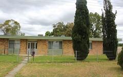 301 Edward Street, Moree NSW