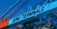 APM Terminals recrute 7 Profils (Tanger) (dreamjobma) Tags: 082018 a la une anglais apm terminals emploi et recrutement commerciaux communication ingénieurs logistique supply chain manager superviseur tanger recrute candidature spontanée