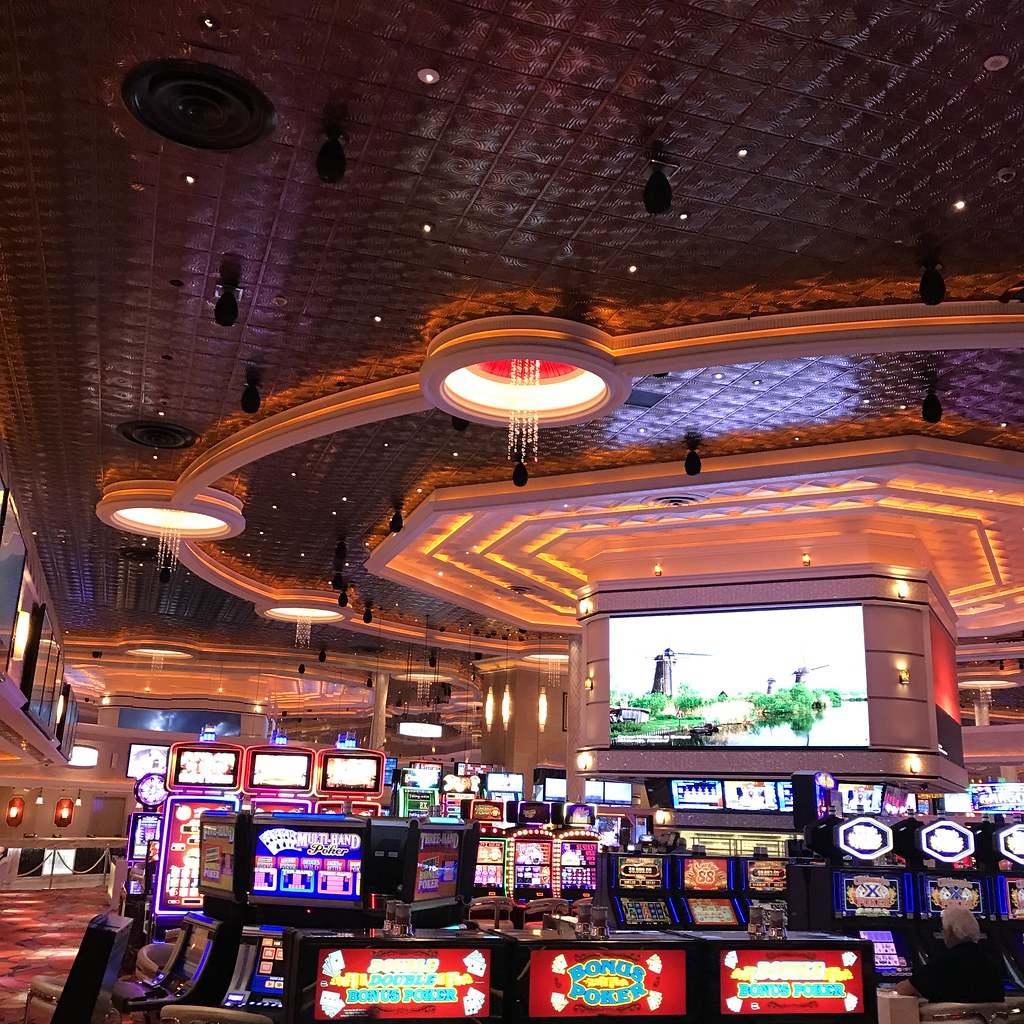 Recent Photos In Reno Nevada Near The Tesla Gigafactory And Peppermill  Casino. Also Includes Horses
