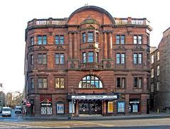 Kings-Theatre---Edinburgh (norriemacloud) Tags: scotland edinburgh theatre venue kingstheatreedinburgh