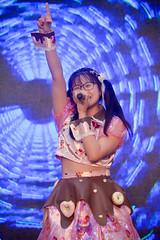 03_MinamiNico_JEM2018 (5) (nubu515) Tags: yamashitaharuka minaminico harupii nicochan japanese idol kawaii seiyuu comel siamdream saidori japanexpomalaysia2018