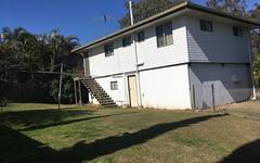 14 Sidney Street, Gwynneville NSW