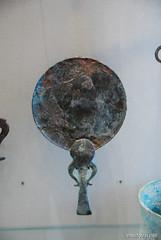Стародавній Схід - Лувр, Париж InterNetri.Net 1153