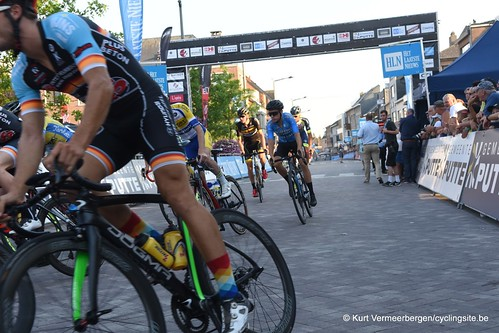 Na-tourcriterium Putte (367)