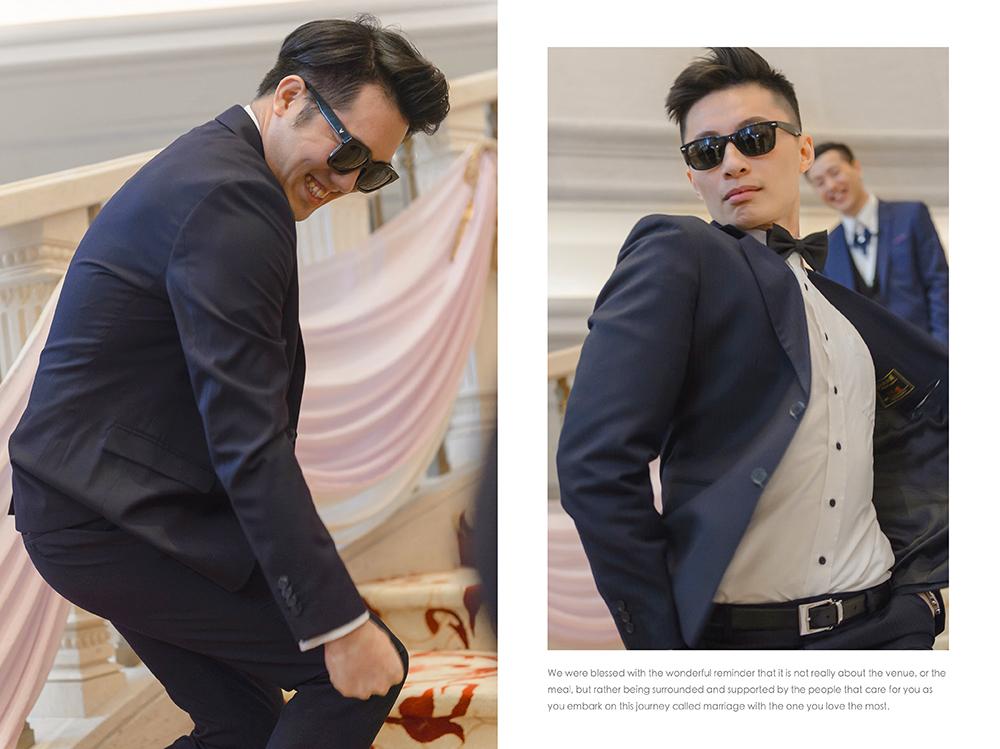 婚攝 台北婚攝 婚禮紀錄 推薦婚攝 美福大飯店JSTUDIO_0092