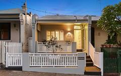 42 Excelsior Street, Leichhardt NSW