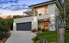 39 Vineyard Street, Mona Vale NSW