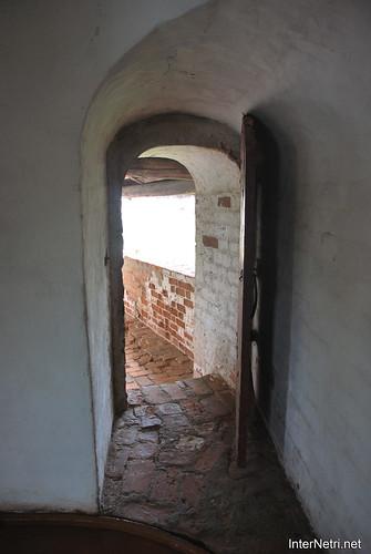 Борисоглібський  InterNetri 154