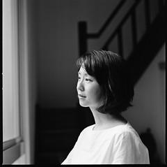 000913100008 (Steven Tsai (正港蔡爸)) Tags: hasselblad501c hasselblad planar135f100mm kodak400tx bw mediumformat analog film filmphotography