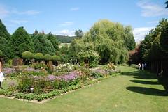 parc floral Eltenbuhl (Giemef) Tags: fleurs parc floral