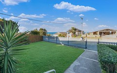 49 Werrina Pde, Blue Bay NSW