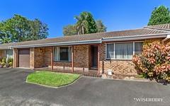 9/5-7 Gascoigne Road, Gorokan NSW