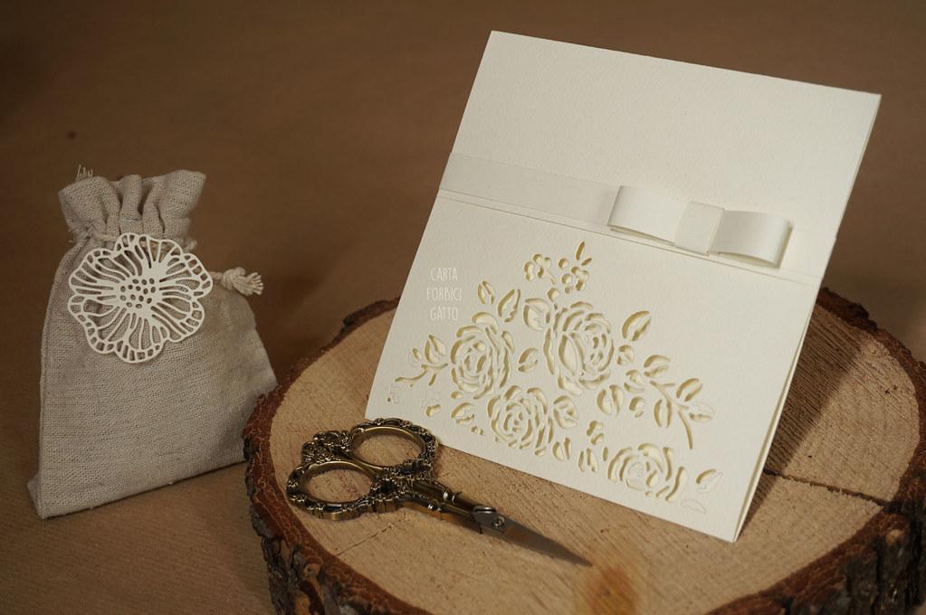 Inviti Matrimonio Girasoli : Inviti e carta da lettere fatto a mano personalizzato girasole per