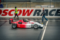 _DSC6196 (Andrey Strelnikov) Tags: 2017 cars racing moscow raceway autumn rainy weather dragsters drift drifters stunt drivers endurance challenge prototypes car rainyweather classic moscowclassicgrandprix classiccars moscowraceway