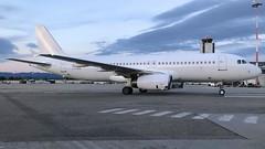 LY-VEQ (Breitling Jet Team) Tags: lyveq avion express sunexpress euroairport bsl mlh basel flughafen lfsb